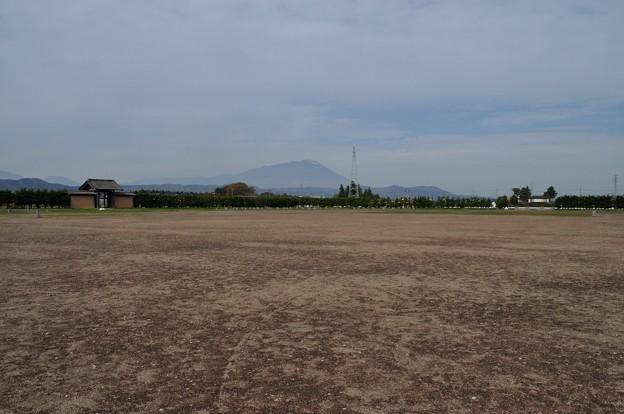 志波城古代公園 15