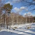 Photos: 岩洞湖 04
