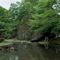 日本の夏-01595