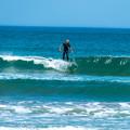 海の日サーフィン-01905
