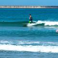 海の日サーフィン-01899