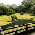 鎌倉 (11)