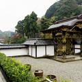 鎌倉 (13)