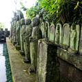 写真: 鎌倉2-40