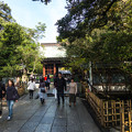 写真: 鎌倉2-45