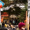 写真: 大崎八幡宮 (6)
