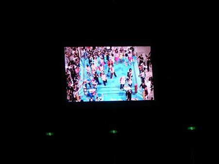 無茶フェス 2012 (2)