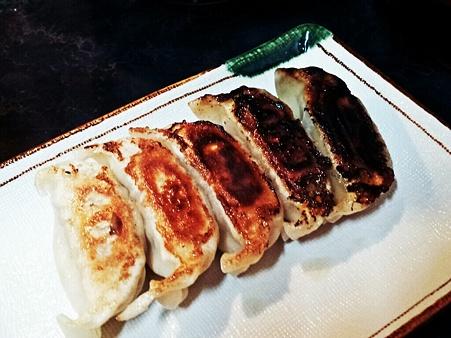 マスク麺 (7)