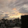Photos: IMG_7539r