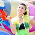 USJ ミニオン・ウォーター・サプライズ・パレード