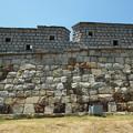 Photos: 水原華城/Hwaseong Fortress