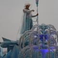 アナ雪パレード8