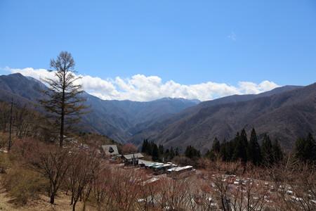 三峯神社神社1