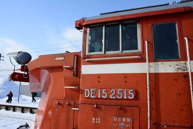 DSC_8064