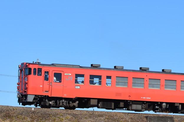 DSC_9281