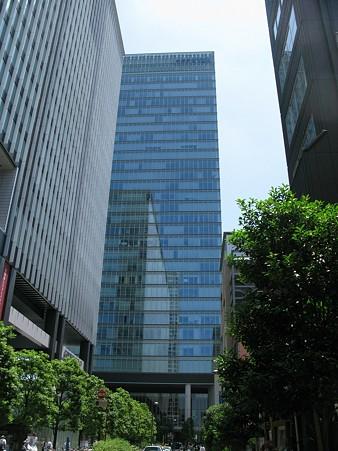 2009.06.07 秋葉原(6/20)