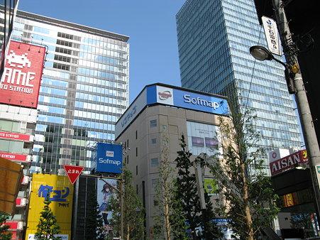 2009.06.07 秋葉原(18/20)