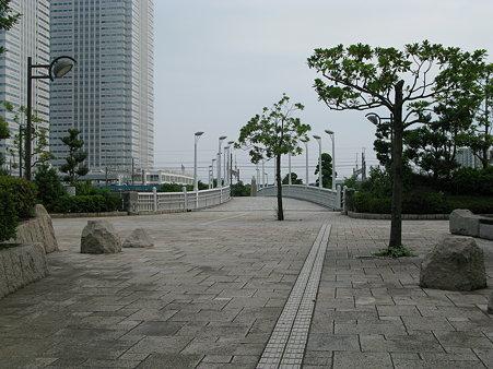 2009.06.18 幕張(3/10)