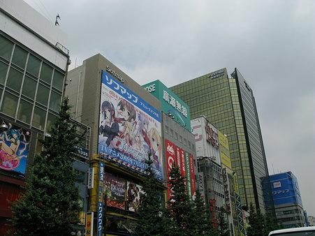 2009.07.18 秋葉原(10/16)