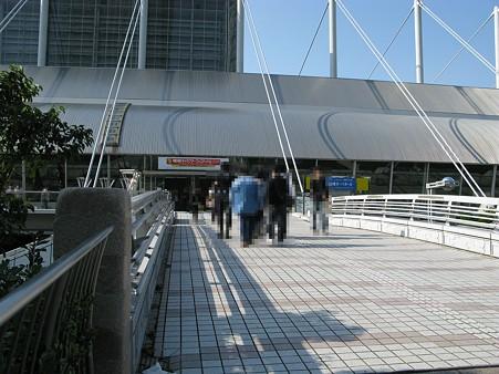 2009.10.04 電撃キャラクターフェスティバル2009(1/10)