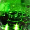 「第119回モノコン」In the bottle
