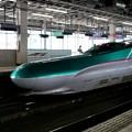 写真: 仙台駅