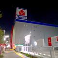 写真: 4月28日にオープン予定の新・ヤマダ電機テックランド春日井店 - 5