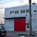 写真: オープン直前の「ドローンスクールジャパン愛知春日井校」 - 2