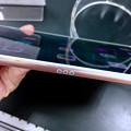 写真: iPad Pro 10.5 No - 11:側面(スマートコネクタ)