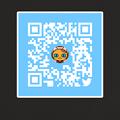 Photos: Twitter公式アプリ 7.0:QRコード機能 - 1