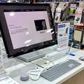 Photos: ビックカメラ名古屋JRゲートタワー店:Surface Studioが展示中! - 3