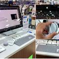 写真: ビックカメラ名古屋JRゲートタワー店:Surface Studioが展示中! - 15