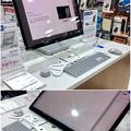 写真: ビックカメラ名古屋JRゲートタワー店:Surface Studioが展示中! - 16