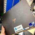 Photos: HPの高スペック2in1 PC「Spectre x2」 - 3