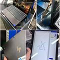 Photos: HPの高スペック2in1 PC「Spectre x2」 - 8