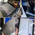 Photos: HPの高スペック2in1 PC「Spectre x2」 - 9
