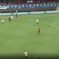 Twitter公式アプリ:鹿島アントラーズ対セビージャFCの試合のライブ中継 - 2