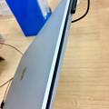 Photos: Surface  Laptop No - 4