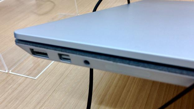 Surface  Laptop No - 5