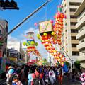 写真: 安城七夕まつり 2017 No - 40