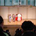 写真: 安城七夕まつり 2017 No - 108:ご当地アイドル・キャラクター・フェスティバル