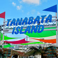 写真: 安城七夕まつり 2017 No - 141:TANABATA ISLAND