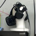 ドスパラ大須店 VR体験ブース - 2:HTC VIVE