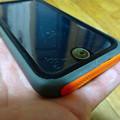 約1年半使った「Catalyst Case for iPhone 6s」 - 9