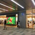 Photos: 今月始め(8月1日)にオープンしたばかりの「ディズニーストア 名古屋ゲートタワーモール店」 - 3