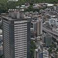 Photos: iOS 11:FlyoverでVR巨人体験 - 10(東京都)