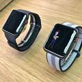 Apple Watch Series 3 No - 5