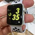 Photos: Apple Watch Series 3 No - 8