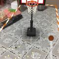 写真: ARを使ったバスケットゲーム「AR Sports Basketball」 - 4