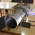 Photos: 3Dモデル共有サービス「Sketchfab」公式アプリ - 121:3DモデルをAR!(ハッブル宇宙望遠鏡)